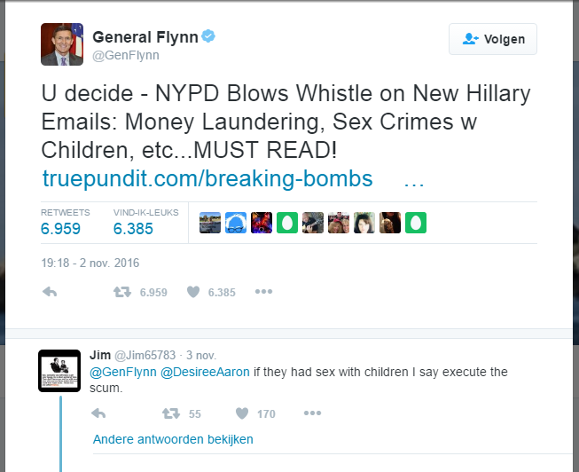 capture_-mike-flynn-tweet